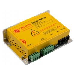 DG4S-16035 DC servo drive