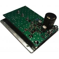 BRKC-180 braking circuit