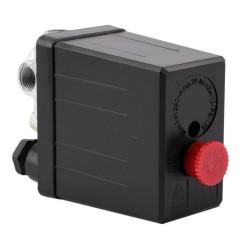 Rregullator per Air Kompresor